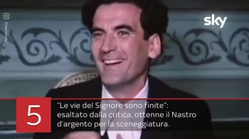 VIDEO Massimo Troisi, la carriera e i film più famosi
