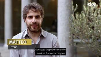 Alessandro Borghese 4 Ristoranti: Piccolo Café di Michele