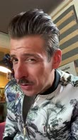 Gabbani ospite a Sky Tg24