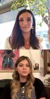 Trucchi e futuro di TikTok, intervista a Cecilia Cantarano