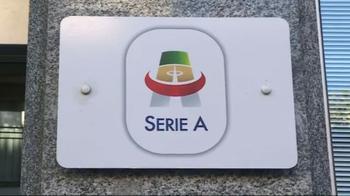 SRV ALCIATO ASSEMBLEA LEGA 200605.transfer_4941533