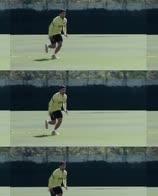 barcellona-suarez-allenamento