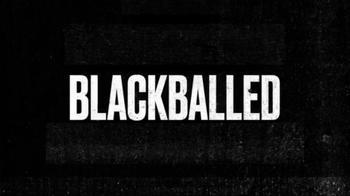 """NBA, """"Blackballed"""": il trailer del documentario su Sterling"""