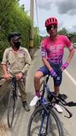 ciclismo-uran-contadino