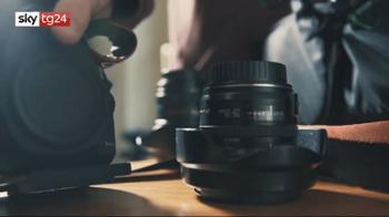 ++NOW Boom, la tech company che innova la fotografia