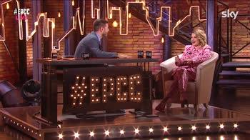 X Factor 2020, i primi commenti dei giudici
