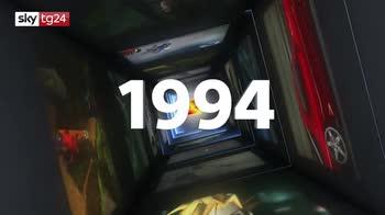 Svelata la nuova PS5, uscirà nel 2021