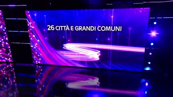 Ibarra, AD Sky Italia presenta Sky Wifi