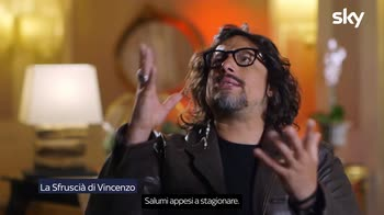 Alessandro Borghese 4 Ristoranti: I commenti di Alessandro
