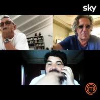 MasterChef Italia 10: i casting