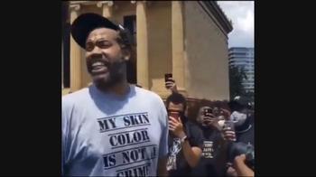 NBA, Rasheed Wallace in strada per BLM