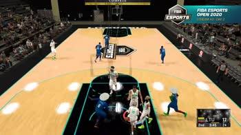 SRV FIBA ESPORTS WEB_2412935