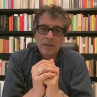 Aspettando il premio Strega: Il colibrì di Sandro Veronesi