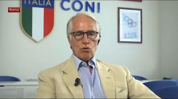 MALAGO SU AVANZAMENTO MILANO CORTINA 2026.transfer_5349706