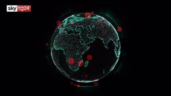 ++NOW Kaspersky: ecco come saranno i prossimi cyberattacchi