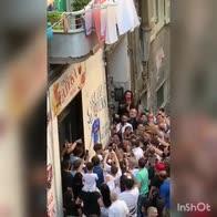 mertens-murales-quartieri-spagnoli