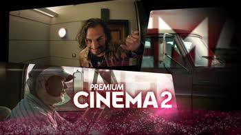 Il Cinema di Premium Cambia