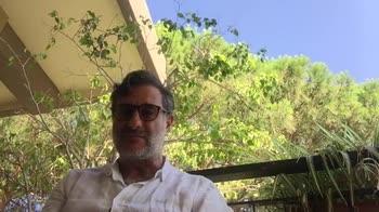 Vittorio Gassman, Accardo sceglie C'eravamo tanto amati