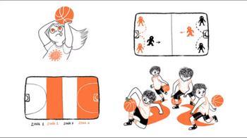 studio sport 24 mario giunta marco cattaneo primi 3' dalle 14.18