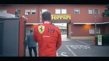 WARN! - SPECIALE MARANELLO BACK ON TRACK MIX