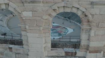 VIDEO Benny Benassi all'Arena di Verona