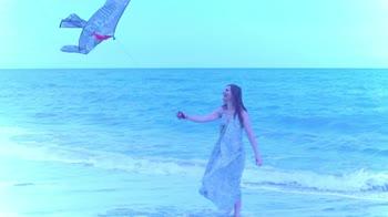 VIDEO Il singolo di Silvia Lo è Incantesimo