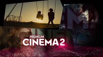 Dal 1° luglio, Premium Cinema si rinnova