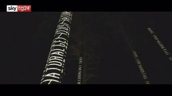 ++NOW9LUG Piegaro, la foresta che parla e suona per il pianeta