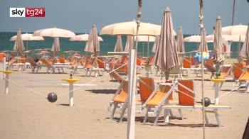 Bonus Vacanze, albergatori Rimini: meno burocrazia