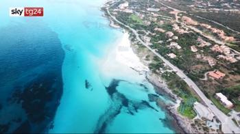 ++NOW30LUG La app per prenotare spiagge e musei in Sardegna