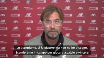 manchester-city-liverpool-klopp-conferenza