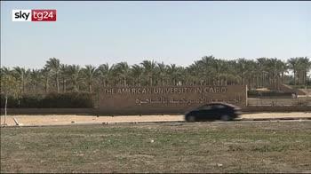 Caso Regeni, i genitori: fallimentare l'incontro con pm egiziani
