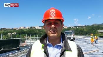 ERROR! Caos Liguria, criticità autostrade ancora fino al 15 luglio