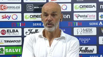 INTV PIOLI POST CORTA 200701.transfer_1050990