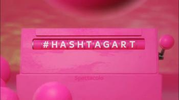 #Hashtagart, dal flashmob in lockdown a concerti in cortile