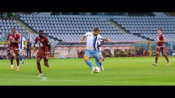 clip futbol y rumba new SN931432
