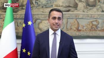 DiMaio: fine di un incubo per i Marò, sentenza sacrosanta
