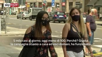 ERROR! UNWTO: Dall'Italia rilancio del turismo internazionale