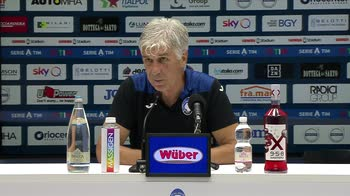 CONF GASPERINI POST NAPOLI 20702.transfer_1102571