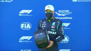 CLIP F1 QUALIFICHE AUSTRIA DIGITAL OK_3739475