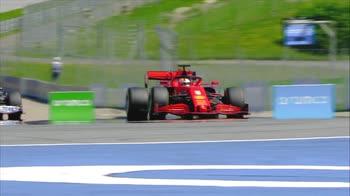 F1 GP AUSTRIA_HL GARA MD_0108633