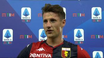 INTV FLASH PINAMONTI POST UDINESE.transfer_1414895