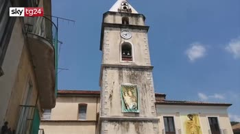 mission dal campanile