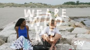 We Are Who We Are, il teaser trailer della serie tv