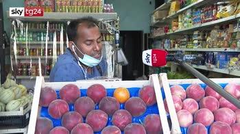 Coronavirus, la comunità bengalese di Roma non si sente isolata
