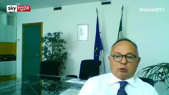 Tavola rotonda di Pwc sul futuro industriale dell'Italia