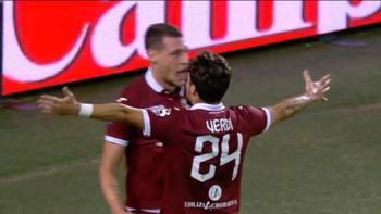 2021353_gol_58_0_Belotti_A.transfer_5610992
