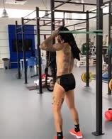 real-madrid-sergio-ramos-allenamenti-testa