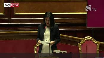 ERROR! Azzolina: commissario Arcuri non gestirà ripresa scuola