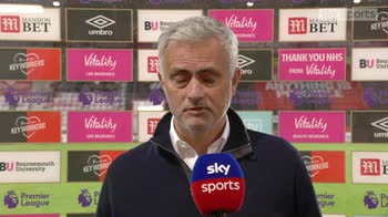 Jose: Everybody knows it was a pen
